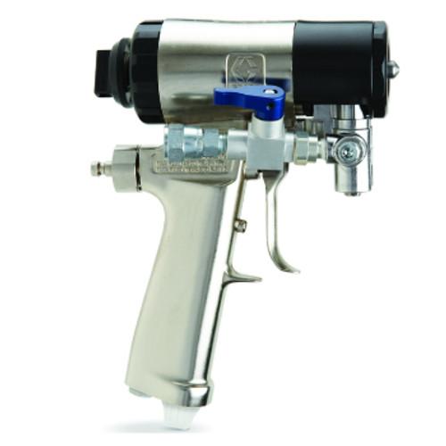 Graco Fusion Clear Shot (CS) Spray Gun