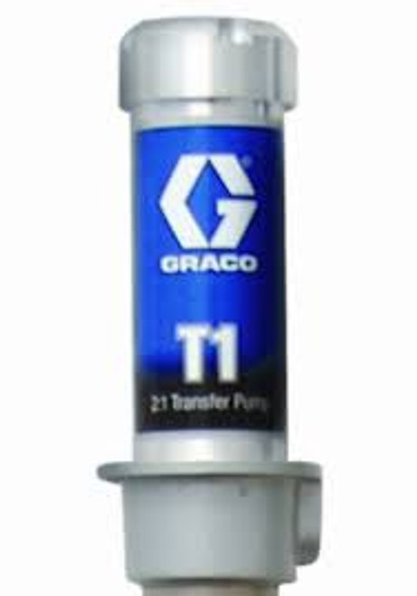 Graco T1 Transfer Pump