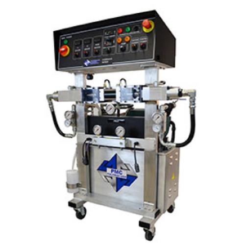 PHX-2 PMC Proportioner