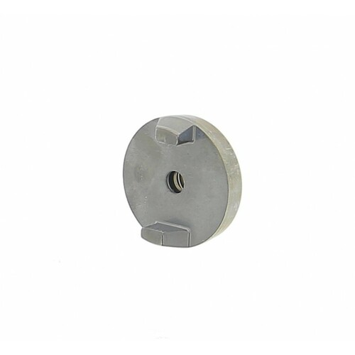Air Cap for Graco Fusion Air Purge (AP) Spray Gun