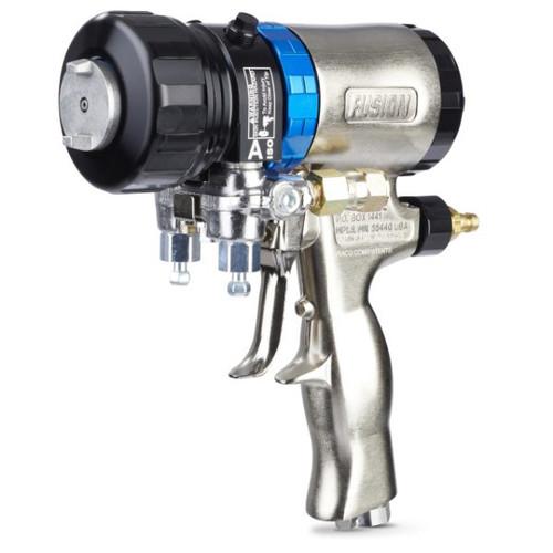 Graco Fusion ProConnect (PC) Spray Gun