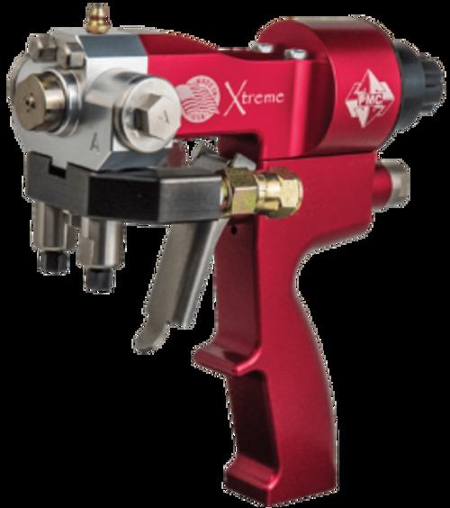 PMC Xtreme Spray Gun