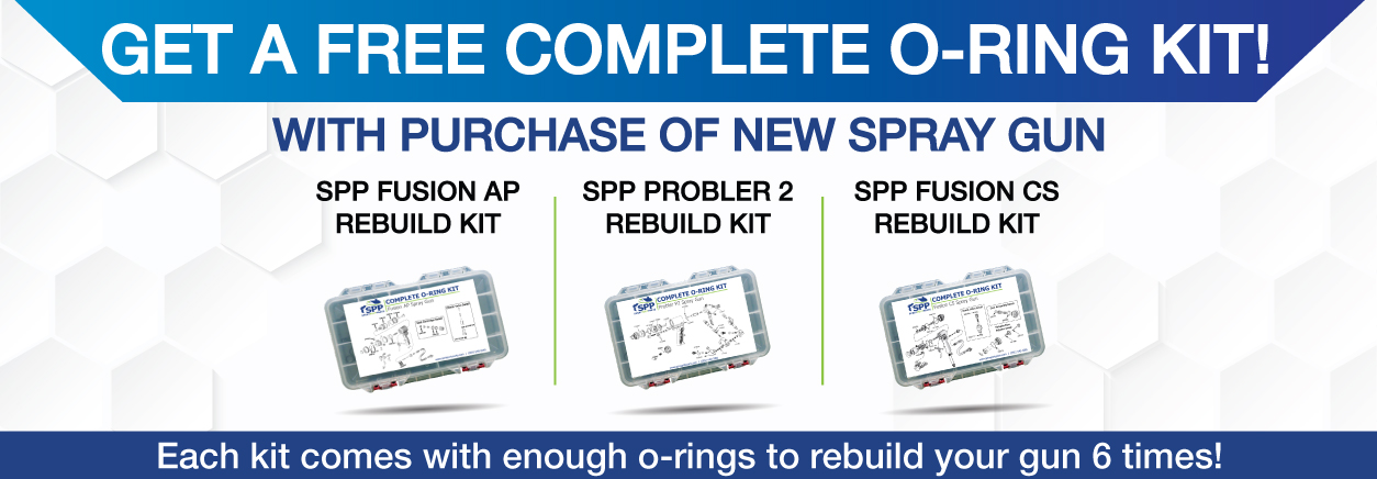 banner-1254x436-free-o-ring-kit-ap-cs-p2-fusion-graco-2.jpg
