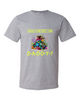 Who's Your Reef Tank Daddy - T Shirt