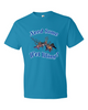 Need some Wet Bling? - T Shirt