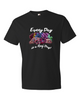 Every Day is a Reef Day - T Shirt