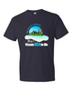 My Doctor Ordered Vitamin Sea for Me - T Shirt