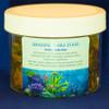 Marine Flake Food - 4oz