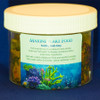 Marine Flake Food - 8oz