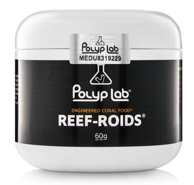 Polyp Lab ReefRoids - 60g