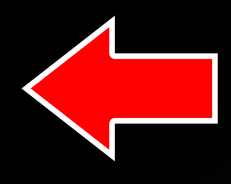 eft-point-arrow.jpg