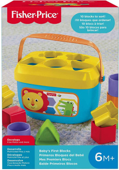 Wholesale Fisher Price Toys Supplier Empire Discount