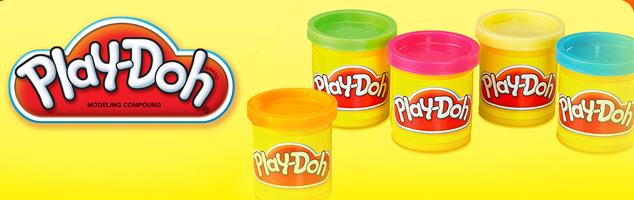 playdoh-banner-200wd.jpg