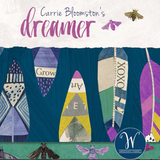 Windham Fabric's Dreamer Look Book