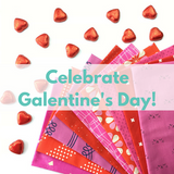Forget Valentine's, Celebrate Galentine's Day Instead: 5 Things To Make Your Galentine