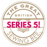 The Great British Sewing Bee Series 5