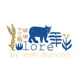 New Fabric - Lore by Cloud9 Fabrics