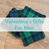 6 Valentine's Gifts For Men
