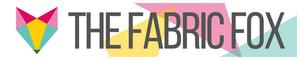 The Fabric Fox