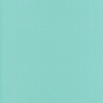 Seaglass from the Bella Solids collection by Moda Fabrics. 100% Medium Weight Quilting Cotton.