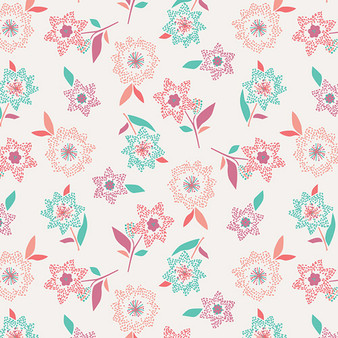 Sparkler Celebrate from the Coastline collection by Art Gallery Fabrics. 100% OEKO-TEX Certified Standard Cotton Fabric
