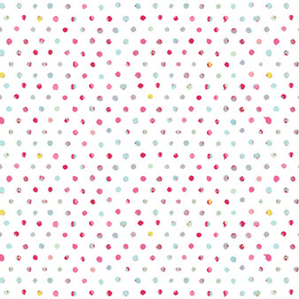 Seed of Roses from the Floralish collection by Art Gallery Fabrics. 100% OEKO-TEX Certified Standard Cotton Fabric