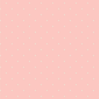 Shine Bright Rose from the Sunburst collection by Art Gallery Fabrics. 100% OEKO-TEX Certified Standard Cotton Fabric