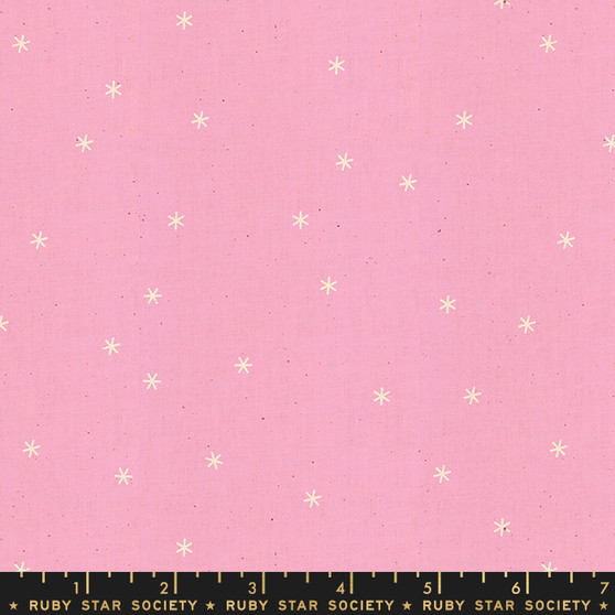 Peony from the Spark collection by Ruby Star Society. 100% Lightweight Cotton
