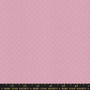 Lavender from the Add It Up collection by Ruby Star Society. 100% Lightweight Cotton
