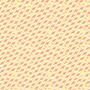 Straws Yellow - American Road Trip - Figo Fabrics - 100% Cotton Fabric