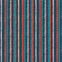 From the Heart EVR-86558 from the Everlasting collection designed by Sharon Holland for Art Gallery Fabrics. 100% OEKO-TEX Certified Standard Cotton Fabric