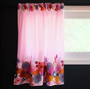 Shine Double Border from the Rise collection by Ruby Star Society. 100% Lightweight Cotton