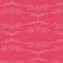 Embroidered Garland Rose from the Meriwether collection by Art Gallery Fabrics. 100% Cotton Fabric