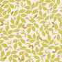 Woodcut Sunrise from the Velvet collection by Art Gallery Fabrics. 100% OEKO-TEX Certified Standard Cotton Fabric