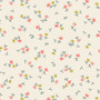 Olivia Dulcet from the Velvet collection by Art Gallery Fabrics. 100% OEKO-TEX Certified Standard Cotton Fabric