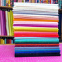 Speckled Fat Quarter Bundle - Full Collection - Ruby Star Society. 100% Cotton Fabric