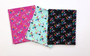Puzzling from the Adorn collection by Ruby Star Society. 100% Lightweight Cotton