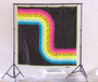 Adorn Looper Quilt by Miss Make