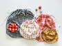 Cozy and Magical projects by Art Gallery Fabrics. 100% OEKO-TEX Certified Standard Cotton Fabric
