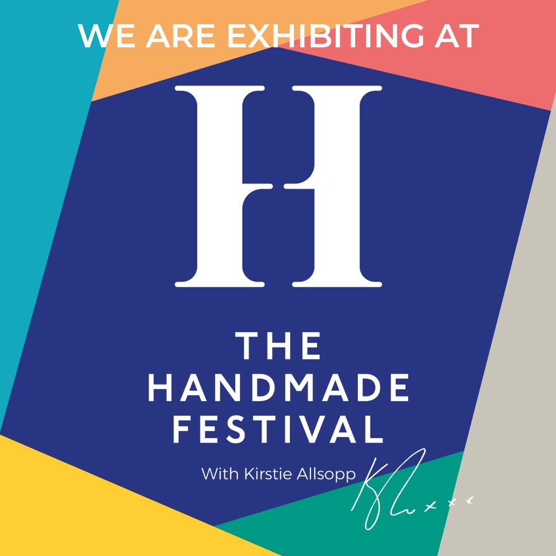 the-handmade-festival-2020
