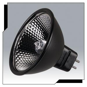 NEW Ushio FMW//60//C//A//FG 1001683 12V 35W Bulb