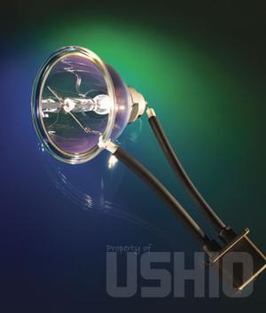 Ushio SMR200/UV1