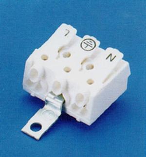 Buhl TC-615A-B