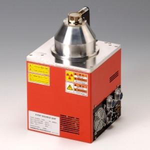 Hamamatsu L10321 Microfocus X-ray Source