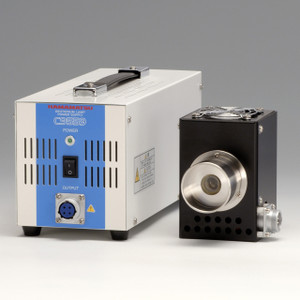 Hamamatsu L10366 VUV Light Source