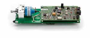 Heraeus Noblelight Fiberlight Module