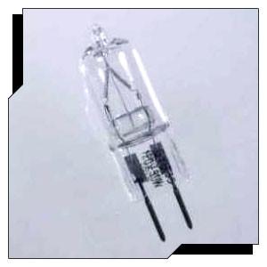 Ushio JCD120V50W-U