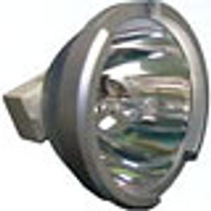 Ushio M50E012