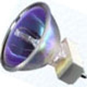 Ushio M50E021