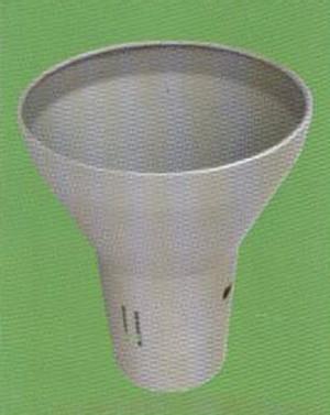 Buhl REFL-141D165H/FR-B